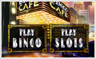 bingo cafe download instructions step 3