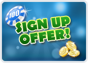 bingo cafe promo sign up offer